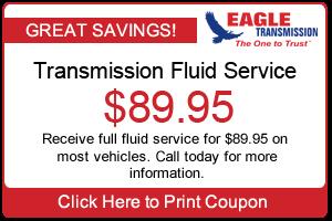 transmission-fluid-service-coupon