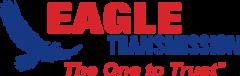 Eagle Transmission & Auto Repair Logo
